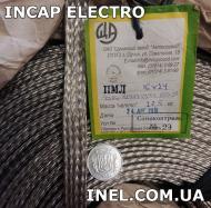 Плетенка ПМЛ 16x24 Купить в Украине