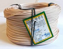 кабельный канал пвх 25х16 цена